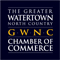 greater watertown north country chamber of commerce